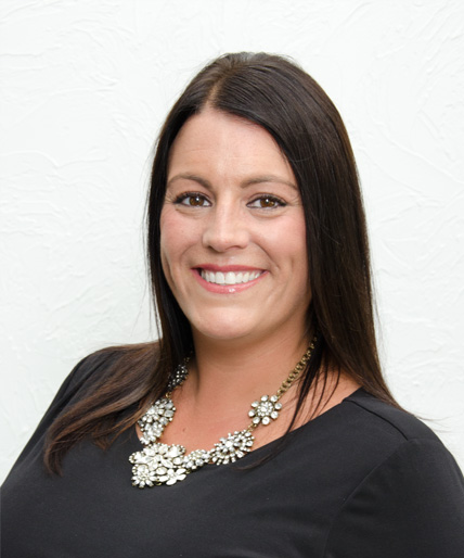 Rachael Casini - Office Manager Central International Company