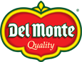 Central International Canned Del Monte Products