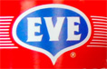 Central International Canned Eve Milk Products