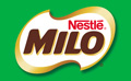 Central International Canned Nestle Milo Products