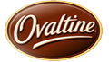 Central International Canned Ovaltine Products